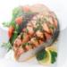 Cuban Recipes - Fish