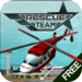 Rescue Team HD FREE