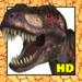 Guess The Dinosaur HD