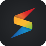 Storm by Weather Underground –... app for iphone